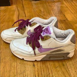 Kid's Nike Air